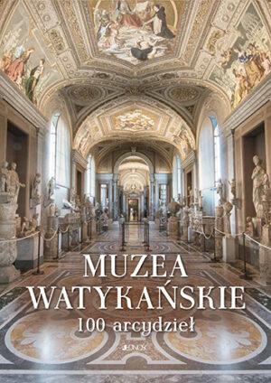 Muzea Watykańskie Wydawnictwo Jedność