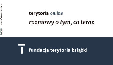terytoria online