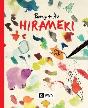 Hirameki PWN