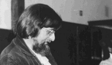 Janusz A. Zajdel