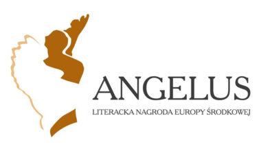 Nagroda Angelus