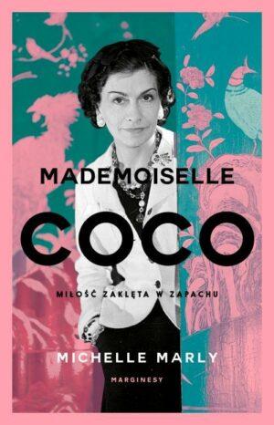 Mademoiselle Coco
