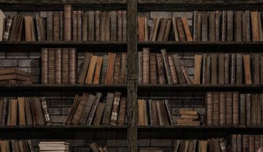 książkopedia księgarnie