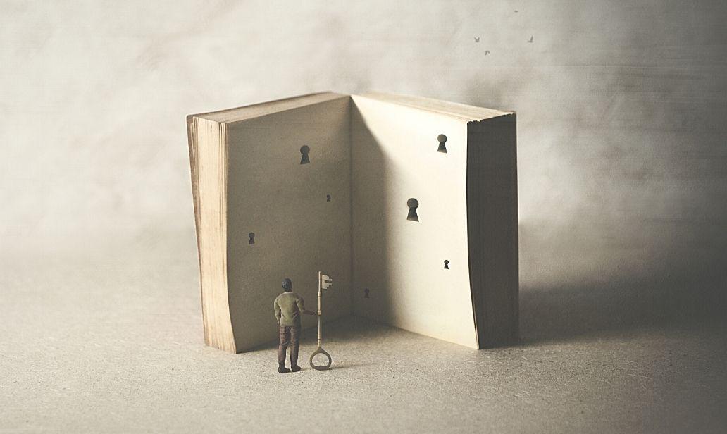 Książkopedia