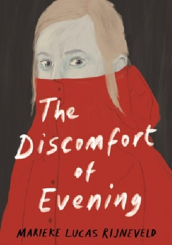 The Discomfort of Evening, Marieke Lucas Rijneveld