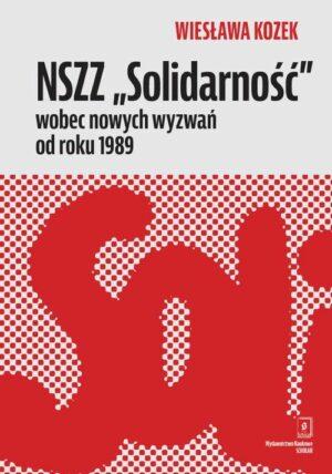 NSZZ Solidarność
