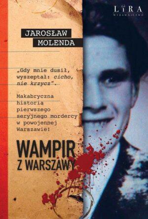 Wampir z Warszawy