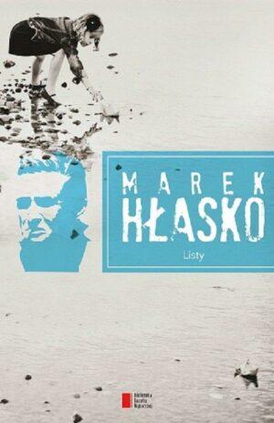 Listy, Marek Hłasko