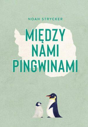 między nami pingwinami