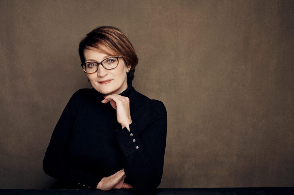 Joanna Wtulich