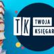 TK rekomendacje
