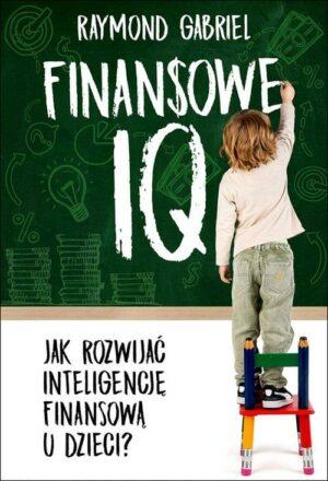 Finansowe IQ